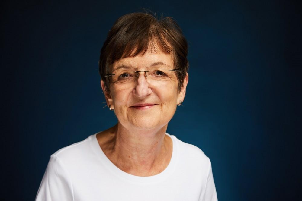 Grundmann Dentistry, Zahnärztin Dr. Elke Wiedemann, Berlin Köpenick